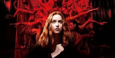39907 - 10 películas de terror que puedes ver ya mismo en Amazon Prime