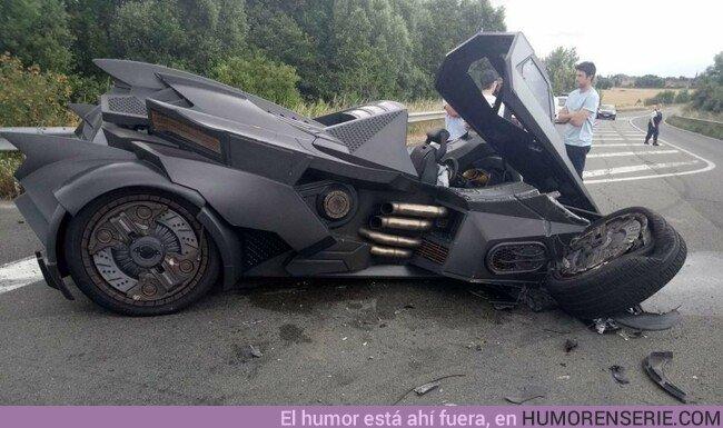 40222 - A ver lo que dice ahora el Bat-Seguro