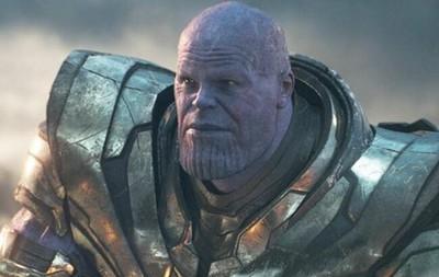 40653 - Este personaje podría haber derrotado a Thanos en Endgame