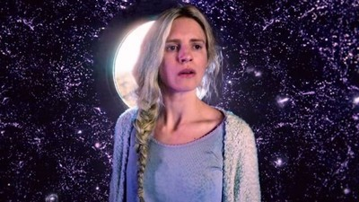40782 - Malas noticias: Netflix cancela The OA después de su segunda temporada