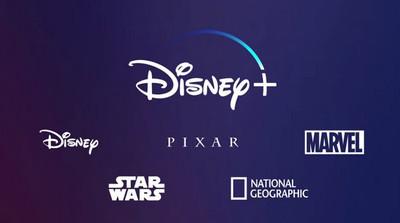 40807 - Disney le declara la guerra a Netflix con un pack de Disney+, Hulu y ESPN+ por un precio muy tentador