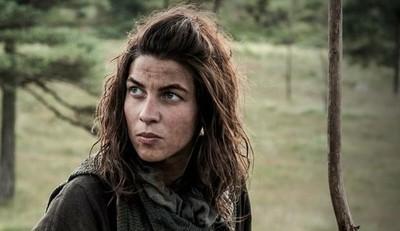 40955 - La rajada de Natalia Tena sobre el final de Juego de Tronos. Enfadada es poco