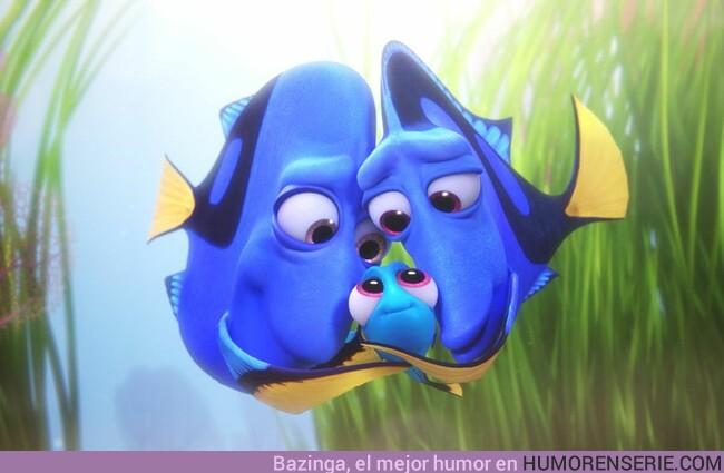 41017 - Estas son las 10 pelis de animación más taquilleras de la historia