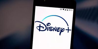 41226 - Disney+ quiere sacarte hasta el último céntimo y no dejará compartir contraseñas entre los usuarios
