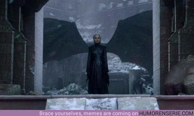 41945 - Juego de tronos tendrá una segunda precuela centrada en la historia de los Targaryen