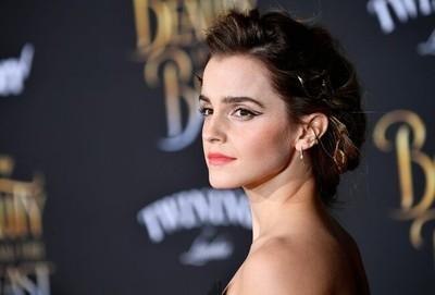 42190 - Emma Watson explica el motivo por el que no se desnuda en sus películas