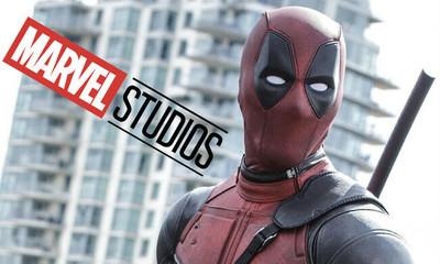 43134 - ¿Deadpool seguirá siendo para adultos? Marvel por fin nos saca de dudas
