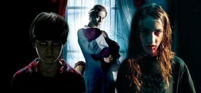 43565 - Estas son las consideradas como las 10 mejores películas de terror de la historia ¿Las has visto todas?