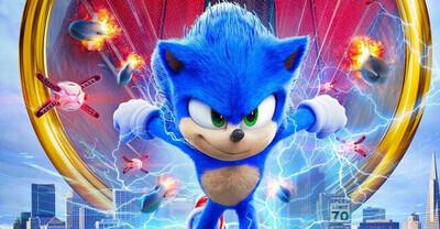 44159 - Esta es la millonada que ha costado cambiar el aspecto de la película de Sonic