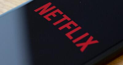 44270 - Netflix se ha caído en todo el mundo pero lo mejor son las respuestas de su cuenta en twitter