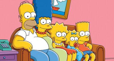 44502 - ¿Se acaban Los Simpson? el compositor de la melodia de la serie da algunas pistas del final de la serie