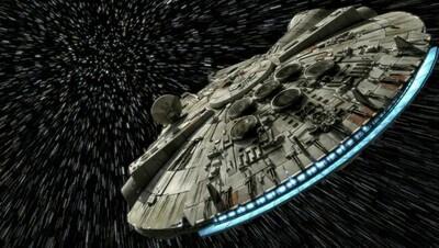 44872 - Star Wars: El ascenso de Skywalker' puede provocar epilepsia y estas son las recomendaciones de Disney