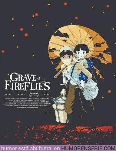 44998 - Si tienes ganas de llorar solo tienes que ver esta película