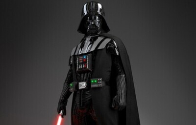 45065 - Esta encuesta revela los personajes de Star Wars preferidos por los españoles a pesar de los nuevos episodios