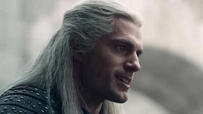 45116 - Henry Cavill tuvo que pedir perdón en el rodaje de The Witcher pero todo acabó en anécdota