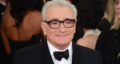 45375 - Estas son las 17 mejores películas de Martin Scorsese
