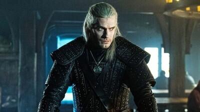 45546 - La showrunner de The Witcher explica cómo afrontará la segunda temporada de la serie
