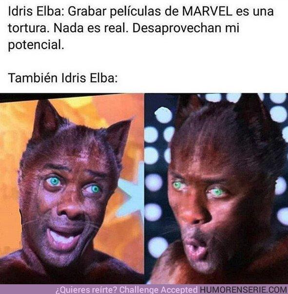 45694 - El buen Idris Elba