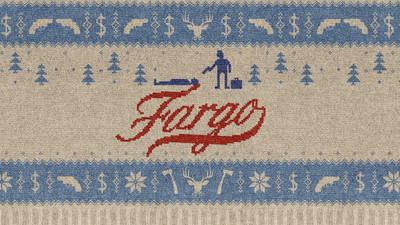 45809 - Mira aquí el primer tráiler de la Temporada de 4 de FARGO