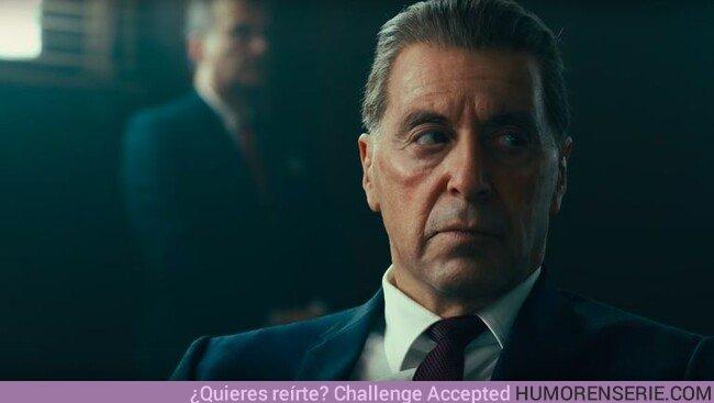 45860 - Oscar 2020: Esta es la lista completa de nominados