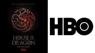 46118 - HBO acaba de poner fecha a House of the Dragon, el spin off de Juego de Tronos