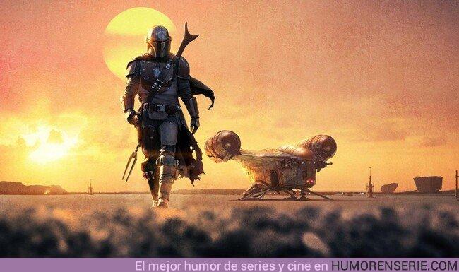 46251 - ¡Disney+ adelante su fecha de salida en España!