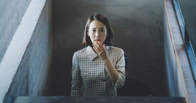 47268 - Si te gustó Parasitos apunta estas pelis coreanas que tienes que ver sí o sí