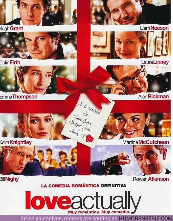 47511 - La mejor película para ver hoy con tu pareja