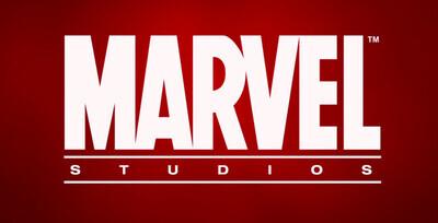 47544 - Te contamos cómo será el primer beso LGTBQ de Marvel