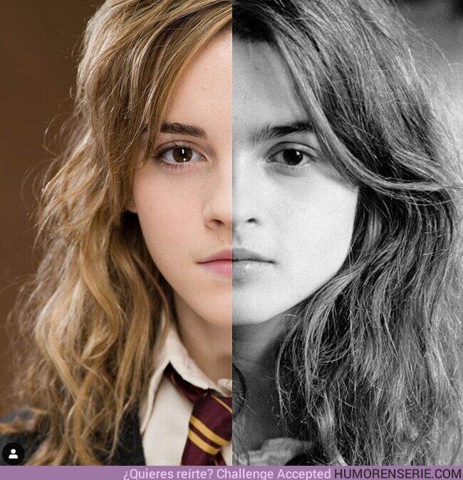 48370 - Emma Watson y Helena Bonham Carter