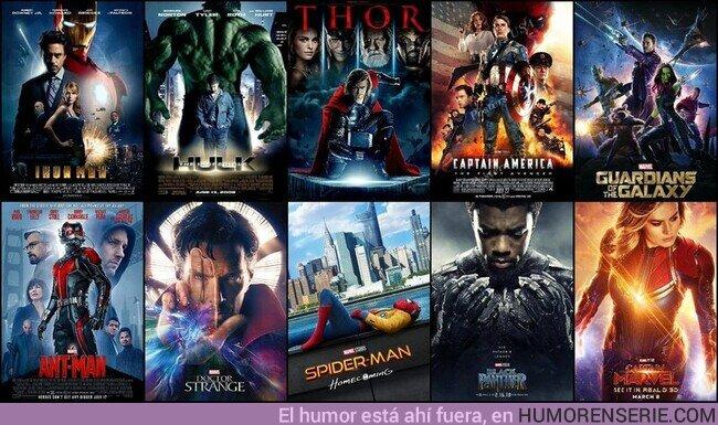 54318 - Solamente puedes elegir 2 películas.