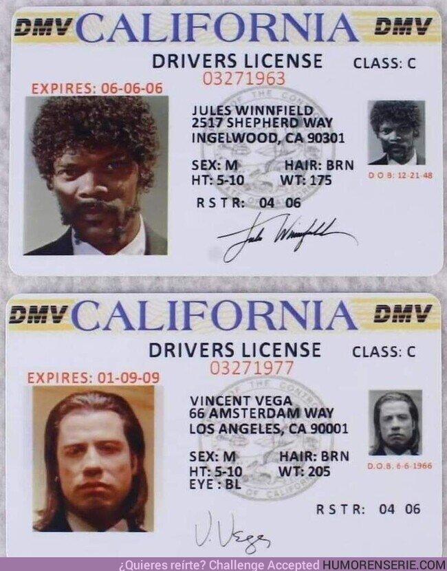 54374 - Permisos de conducir