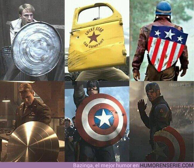 56139 - ¿Cuál es tu escudo favorito del Capi?