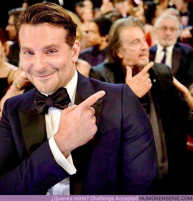 56795 - Cooper. Pacino. De Niro