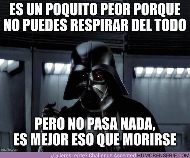 57574 - La niña sensata de Valencia ya es un meme, por @fred_SSC
