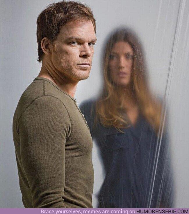 59692 - #Dexter regresará en 2021 con una tanda de 10 episodios