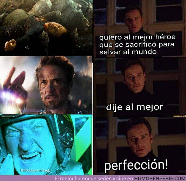 59744 - La perfección existe