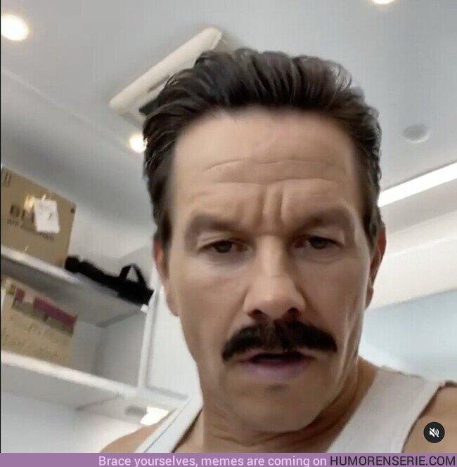 60097 - Mark Wahlberg como Sully en Uncharted