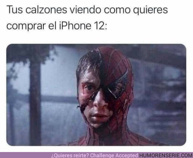 60292 - Tan real que duele