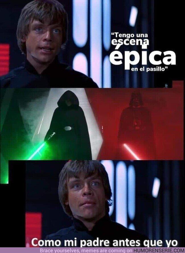 63839 - Típico de Jedis