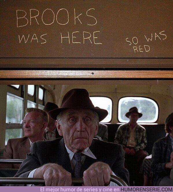 64308 - ¿Reconoces la película?