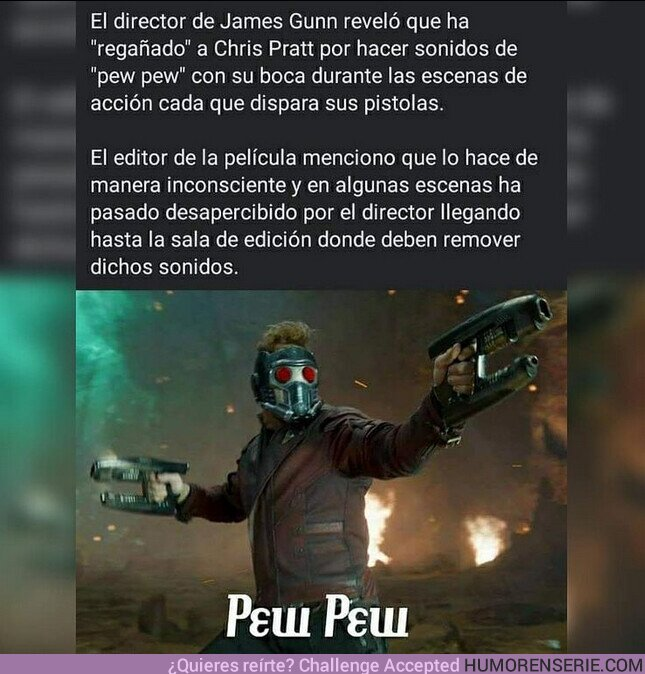64984 - Simplemente Chris Pratt