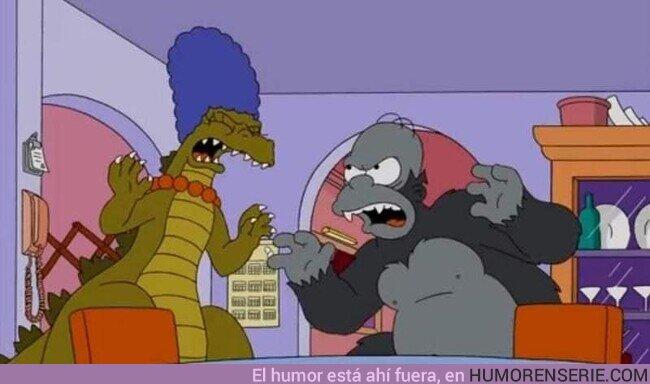 65476 - Los Simpson hicieron otra vez