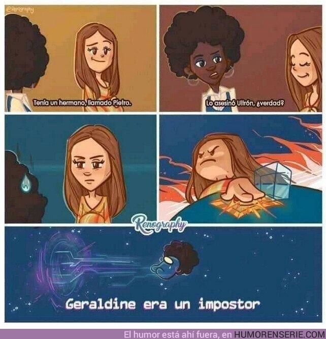 65844 - Adiós Geraldine