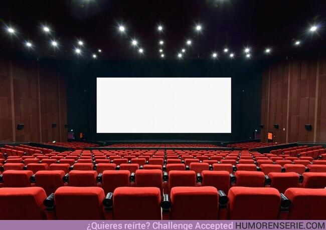 70367 - ¿Cuál es la primera película que recordáis haber visto en el cine?
