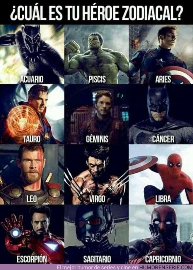 75210 - Yo soy Thor