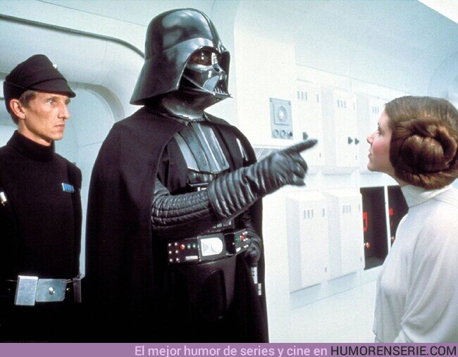 76693 - - Papá, que yo no he ido de fiesta a Mallorca.- ¿Y esas ensaimadas?