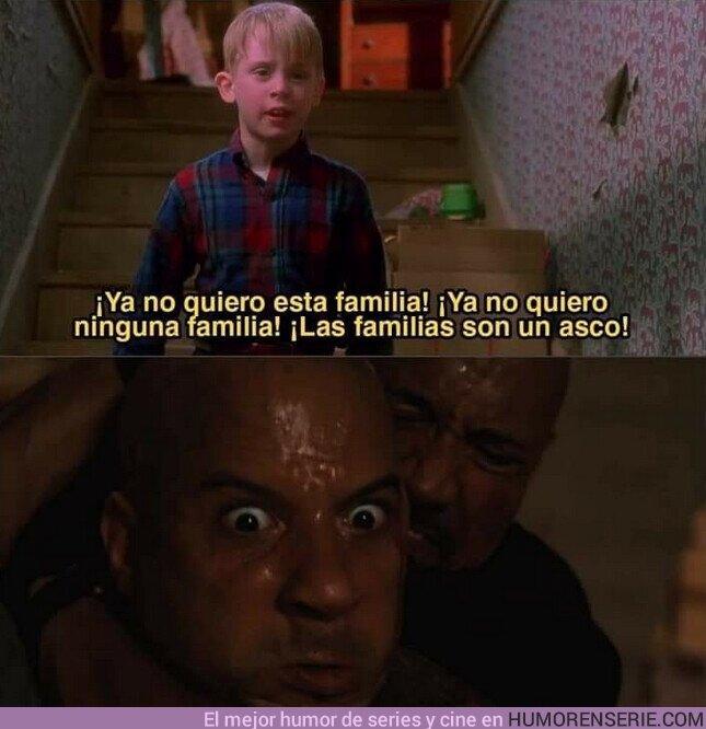 76976 - Tranquilo Toretto