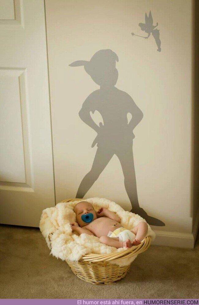 81235 - Cuando tenga un hijo, así sabré que está seguro