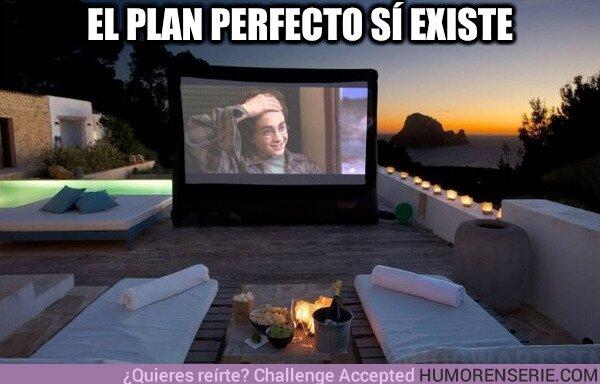 81263 - El plan perfecto sí existe
